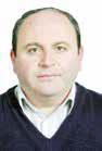 Ahmet Kuş