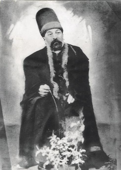 Seyh-Nureddin-Ef-B